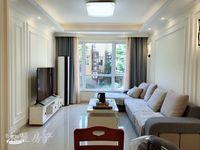 出售君豪御园3室2厅1卫93平米62.6万住宅