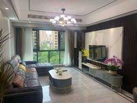 出售瑞和 盛景3室2厅2卫93平米89万住宅