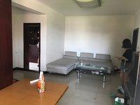 出租谢家坝小区2室1厅1卫73平米800元/月住宅