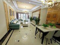 出售泰丰国际城3室2厅2卫95平米79.8万住宅