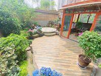 出售紫荆城邦3室2厅2卫108平米138万住宅