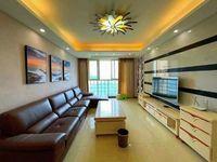 出售南湖公馆3室2厅1卫99平米69万住宅