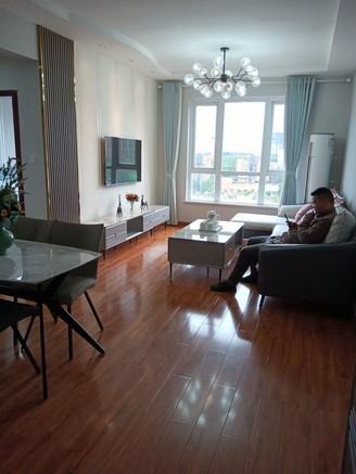 出售君豪御园2室2厅1卫75平米48.8万住宅