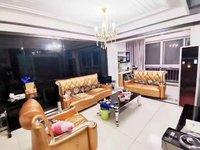 出售水岸豪庭3室2厅2卫113平米66万住宅