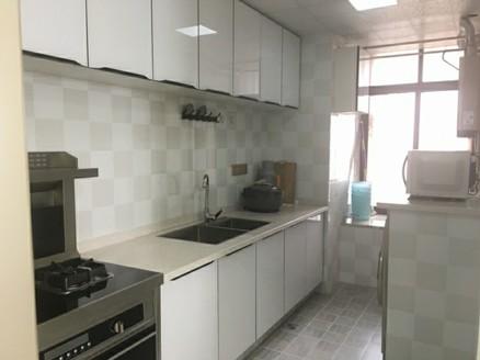 出售紫荆城邦2室2厅1卫68平米53万住宅