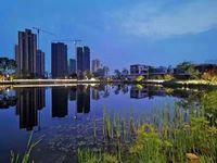 出售云湖一号3室2厅2卫92平米40.8万住宅