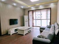 出租南湖印象2室2厅1卫68平米1600元/月住宅