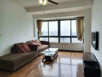 出租南湖印象2室2厅1卫82平米1500元/月住宅