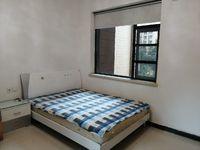 出租恒大绿洲1室1厅1卫35平米1200元/月住宅