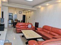 出租新美居家2室2厅1卫87平米14000元/月住宅