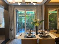 出售融创 观溪樾4室2厅2卫115平米58.8万住宅
