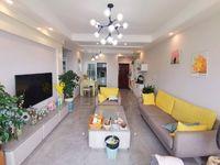 出售卢卡小城2室2厅1卫77平米54.8万住宅