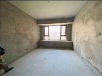 云湖一号3室现房 准现房4500起,享政府补贴
