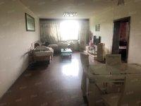 出租杨家冲小区2室2厅1卫100平米900元/月住宅
