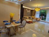 出售绿盛小区3室2厅2卫139平米65.8万住宅