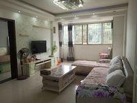 出租绿盛家园旁2室2厅1卫78平米900元/月住宅