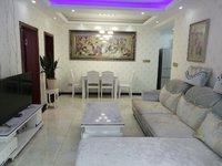出售银桦小区2室2厅1卫68平米33.8万住宅