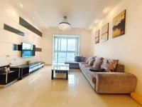 出售 远达 尚东美域2室2厅1卫85平米48万住宅