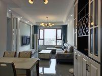出售瑞和 盛景3室2厅2卫78平米68万住宅