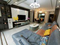 出售瑞和 盛景3室2厅2卫93平米88.9万住宅