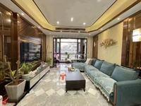 出售泰丰国际城4室2厅2卫152平米220万住宅