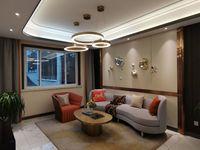 鸿山 翡翠城底楼可做商住两用,环境好。升值空间大