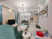 出售瑞和 盛景3室2厅2卫86.7平米78万住宅