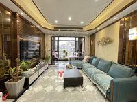 出售泰丰国际城5室2厅2卫151平米210万住宅