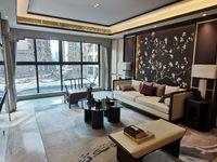 邦泰 天著3室2厅2卫97平米61.2万住宅