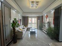 出售南湖公馆3室2厅1卫81平米60.5万住宅