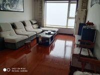 出售财富水岸3室2厅1卫103平米63万住宅