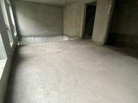 出售晶泽 汐樾6室2厅3卫153平米170万住宅