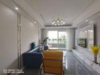 出售南湖公馆2室1厅1卫86平米52万住宅