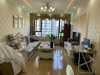 出售泰丰国际城2室2厅1卫84平米59.6万住宅