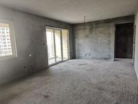 出售燊海森林香溪谷3室2厅2卫126平米73.8万住宅
