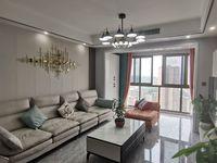 邦泰 天著底楼3室2厅2卫102平米88.6万住宅