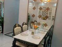 出售瑞和 盛景全新精装3室2厅2卫,视野开阔,价格可谈