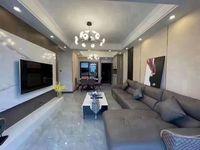 出售正黄 翡翠公园3室2厅2卫93平米73.8万住宅