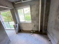 出售南湖公馆3室2厅2卫126平米62.8万住宅