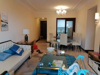 出售恒大绿洲3室2厅2卫112平米70万住宅