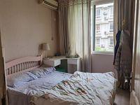 出售阳光丽舍3室2厅2卫118平米45.8万住宅