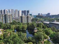 出售恒大名都3室2厅1卫96平米60万住宅