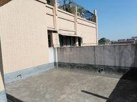 出售南湖领域4室2厅4卫300平米138万住宅