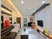 出售都市森林2室2厅1卫120平米46万住宅