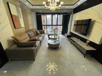 出售瑞和 盛景3室2厅2卫85平米74.8万住宅