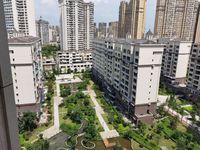 出售卢卡小城 天誉 3室2厅2卫105平米60万住宅