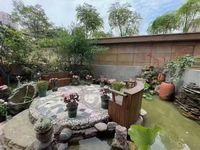 超大花园80平,喜欢的朋友赶紧联系抢房子,卖价,卖价