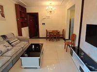 出售恒大名都2室2厅1卫80平米48.8万住宅