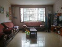 出售光大街2室2厅1卫89.9平米35万住宅