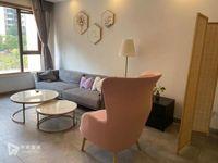 出售泰丰国际城2室2厅1卫80平米61万住宅